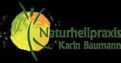 Naturheilpraxis Karin Baumann